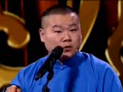 《喜乐汇》20170713:岳云鹏爆笑要讲规矩 极品妈妈找女婿