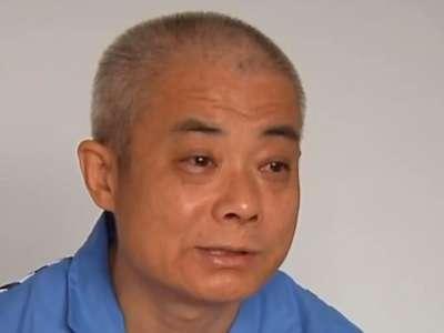 """《传奇故事》20170730:""""猎狐""""非洲 法网恢恢疏而不漏"""