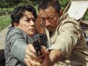 吴宇森新作受青睐 《追捕》威尼斯多伦多电影节将映