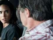 《勇往直前》原片片段引热议 英雄是否注定忽视家庭