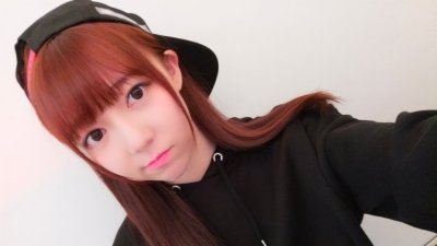 SNH48 H队 《偶像的黎明》剧场公演
