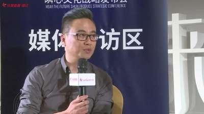 瞬心投10亿打造声优经济 中国一线声优大咖们加盟