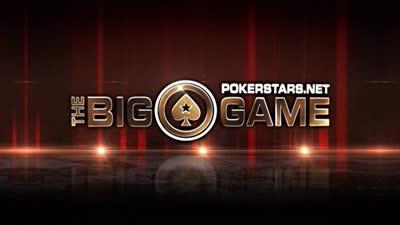 《The Big Game》第一季第六期(回放)