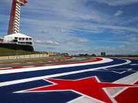 汉密尔顿拿下一练最快 头哥赛车故障未作出成绩