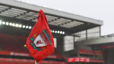 利物浦VS水晶宫前瞻:苦主来袭!红军旧将反戈一击?