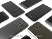 「科技V报」奇酷手机极客版发布,微软开发者大会票价惊人