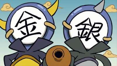血型君第四季 中文版04
