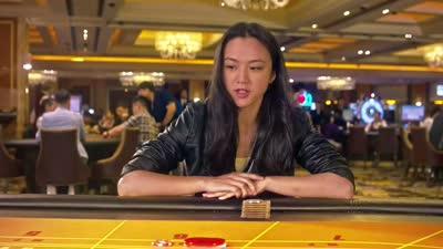 《北京遇上西雅图2》首款预告 汤唯吴秀波展浓情蜜意