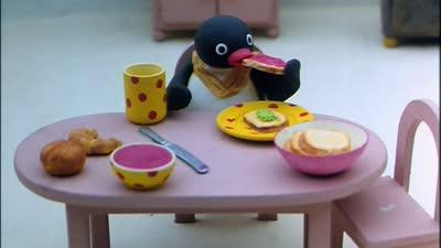 企鹅家族 第2季 10