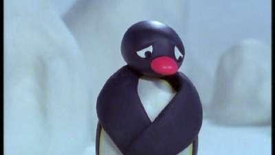 企鹅家族 第5季 26