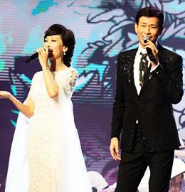 江苏卫视2016春晚全程回放