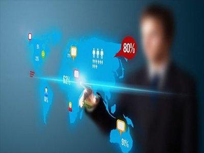 钟日欣:A股互联网投资机会