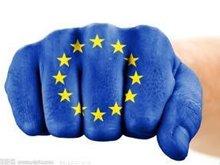 英国若退欧 全欧洲经济将遭遇打击