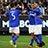 国际冠军杯-两新援首秀迪巴拉破门 尤文2-1热刺