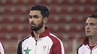 【亚洲嘉年华】叙利亚足球战火中艰难前行 经历生死无畏强敌