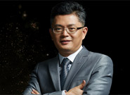 乐视视频总裁高飞专访