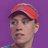 WTA年度十大精彩比赛 科贝尔小威上榜齐布娃最佳