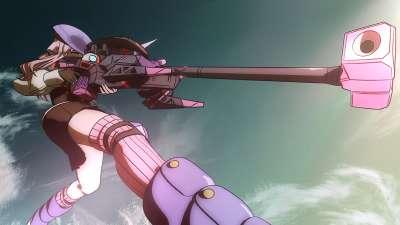 舞武器・舞乱伎01