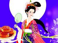 中国古代经典神话故事下