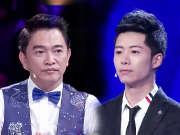 《青春星主播》20160121:吴宗宪学员扮人偶被嫌弃 王晓龙挑战好运连连