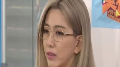 大曦尤宪超扮原始人 刘忻化身严厉老师