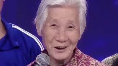 马洪乡男男女老少齐登梦想舞台 霹雳舞复古浪潮席卷全场