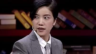 世界大战一触即发 TK11和中国妈妈催婚辩论