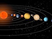 探索太阳系:360度互动之旅