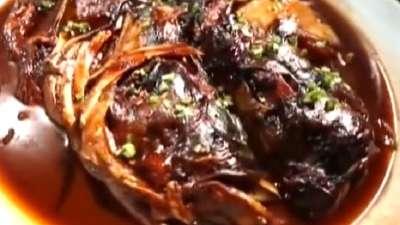 鱼肉当家怎么去腥 专业厨师带你玩转鱼的做法