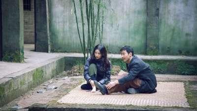 《夜孔雀》30秒预告 刘亦菲黎明上演大尺度爱恋