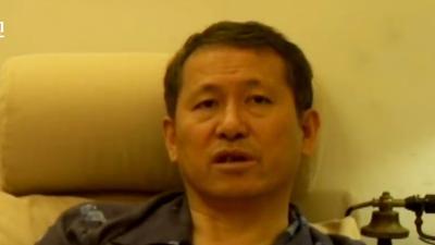 猫王曾德均 中国胆机之父