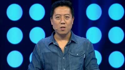 王磊发表独到见解 名女人能否覆国