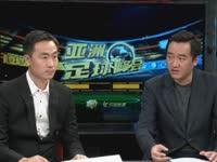 【点评】中国队每逢大赛易紧张 不适应感导致开局不顺