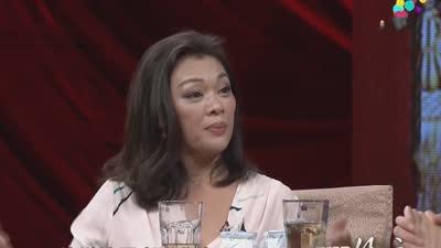 史可——火辣女人北京情