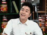 《谁是你的菜》20160915:袁成杰创新榴莲鸡汤 意外获大众好评