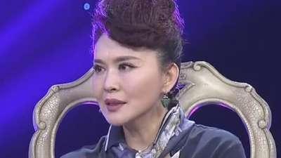 """谭江海与王小骞 """"心机女""""与""""绅士男"""""""