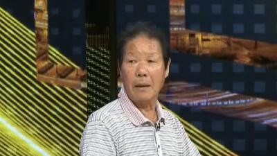 父亲第三任妻子要落户北京