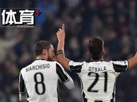 体育+极速100秒:尤文4-1迎7连胜 中超赛程最终版发布