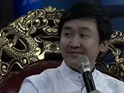 《非你莫属》20170226:Boss打工迟到被扣钱 搜狗CEO曝曾与张朝阳起争执