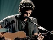 吉他男神John Mayer 2008洛杉矶演唱会《Where the Light Is》