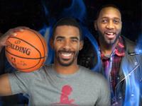 《我们懂个球》第80期 麦迪正式入选篮球名人堂+专访康利