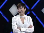 《我是联想王》20170418:少年主场赛被遗憾淘汰 袁宝再度PK挑战吕国舜