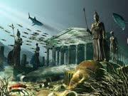 人类历史上的神话和谜题