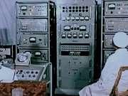 中国第一颗原子弹爆炸的瞬间,主席指示先不对外公布这条消息!