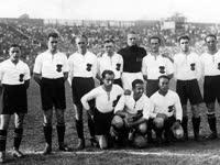 《足球ABC》第3集 奥地利梦之队——世界杯的遗憾