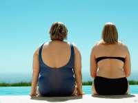 【健身知识】该死的皮质醇 瘦不下来竟是因为你