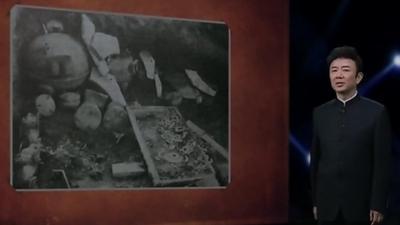 铜方壶揭示墓主人身份