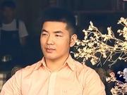 《相亲才会赢》20170525:挣脱束缚不再犹豫 这一次勇敢点少年!