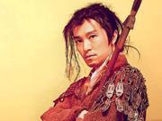 周星驰迎55岁生日 林允晒大话西游壁纸为其庆生