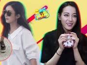 《东星818》20170621:赵丽颖年入4亿穿平价鞋 娱乐圈哪些明星节俭成癖?